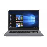 ASUS VivoBook X510UF - BQ237