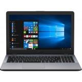 ASUS VivoBook R542BP - DM080