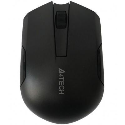 A4tech G3-200N Wireless MOUSE