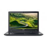 Acer Aspire E5-553G-F9VL