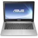 ASUS X455LD - B