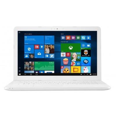 ASUS VivoBook R542BP - A