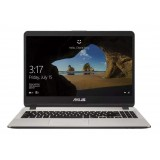 ASUS VivoBook R423UF - AP