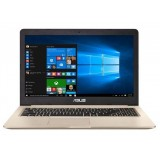 ASUS VivoBook Pro 15 N580GD - NP