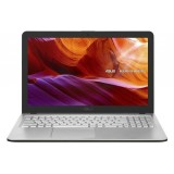 ASUS VivoBook X543MA - A