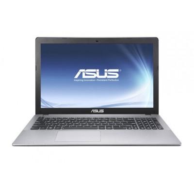 ASUS X550L - A