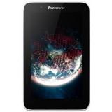 Lenovo A5500 - 16GB