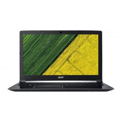 Acer Aspire A515-51G-56ZT