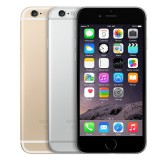 Apple iPhone 6 - 16GB