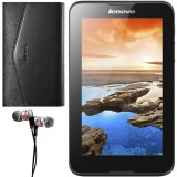 Lenovo A7-30 A3300 3G 8GB - Full Pack