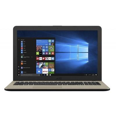 ASUS VivoBook X540UA-A
