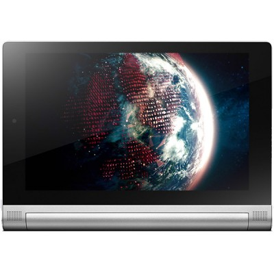 Lenovo Yoga Tablet 2 8.0 830L - 16GB