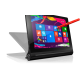 Lenovo Yoga Tablet 2 8.0 - 32GB