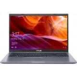 ASUS VivoBook R521JB