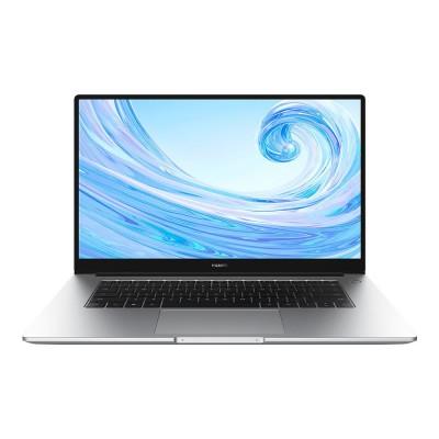 Huawei MateBook D 15 - B