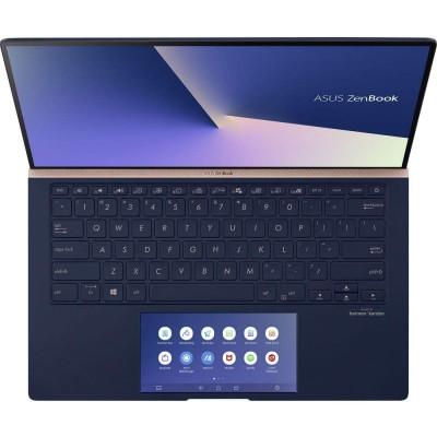 ASUS Zenbook UX434FL-P