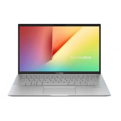 ASUS VivoBook S14 S431FL - A