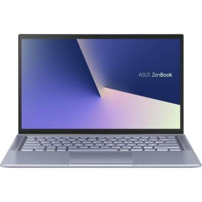 ASUS ZenBook UX431FL - B
