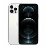 Apple iPhone 12 Pro Max A2412 Dual SIM 256GB