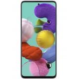 Samsung Galaxy A51 SM-A515F/DSN Dual SIM 128GB