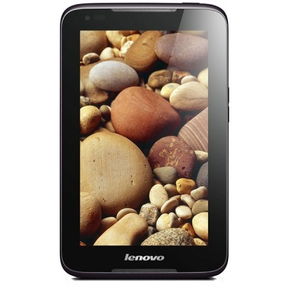 Lenovo Ideapad A1000-T- 8GB