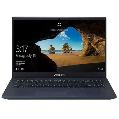 ASUS VivoBook K571LH - P