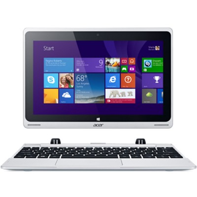 Acer Aspire Switch 10 - 32GB