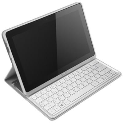 Acer Iconia W700 i3