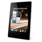 Acer Iconia Tab A1 - 810 8GB