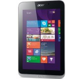 Acer Iconia W4 - 32GB