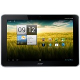 Acer Iconia Tab A210 - 16GB