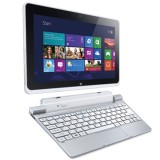 Acer Iconia W510 - 64GB