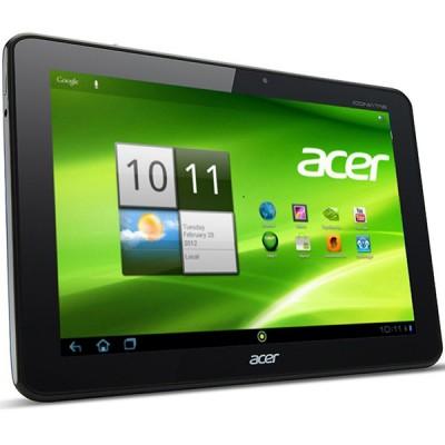 Acer Iconia Tab A700 - 16GB