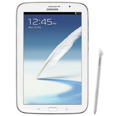 Samsung Galaxy Note 8.0 LTE N5120 - 16GB
