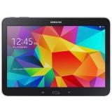 Samsung Galaxy Tab 4 10.1 SM-T531 - 16GB