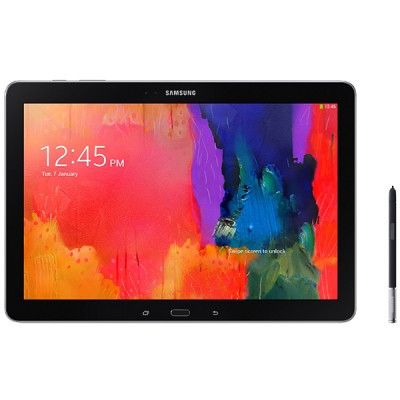 Samsung Galaxy Note Pro 12.2 3G - 32GB