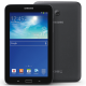 Samsung Galaxy Tab 3 Lite 7.0 SM-T116 - 8GB