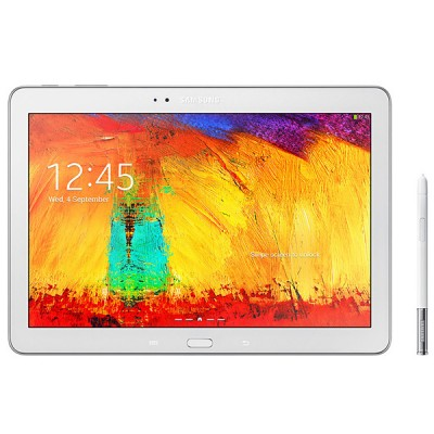 Samsung Galaxy Note 10.1 2014 Edition 3G - 16GB