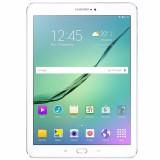 Samsung Galaxy Tab S2 8.0 LTE - SM-T715