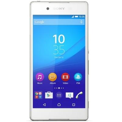 Sony Xperia Z3 Plus Dual SIM