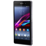 Sony Xperia Z1 C6903