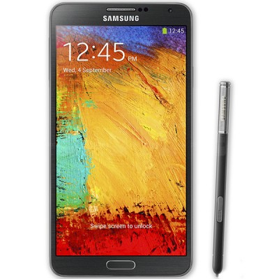 Samsung Galaxy Note 3 N900 - 32GB