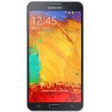 Samsung Galaxy Note 3 Neo SM-N750