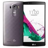 LG G4 32GB Dual SIM - H818P