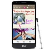 LG G3 Stylus Dual SIM D690