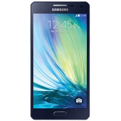 Samsung Galaxy A3 SM-A300H - 16GB