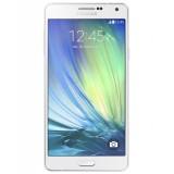 Samsung Galaxy A7 SM-A700H Dual sim