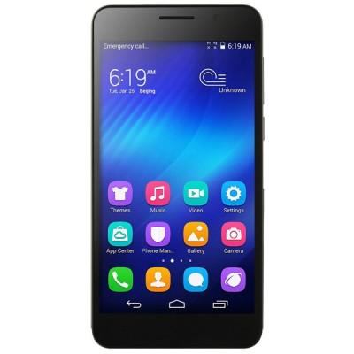Huawei Honor 6 - H60-L04
