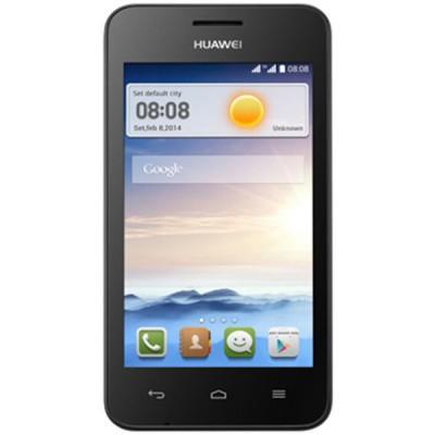 Huawei Ascend Y330 Dual SIM