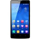 Huawei Honor 3C Dual SIM - U10
